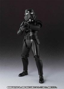 shadow_trooper02