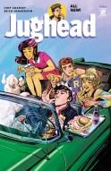 Jughead#2Fishvar-web