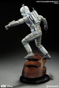 star-wars-ralph-mcquarrie-boba-fett-statue-200372-06