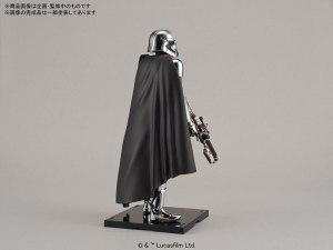 Bandai-Captain-Phasma-Model-Kit-003