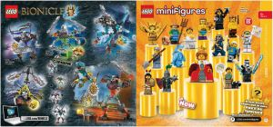 LEGO-Star-Wars-Super-Heroes-2016-003