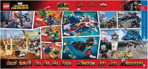 LEGO-Star-Wars-Super-Heroes-2016-004