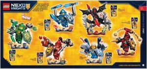 LEGO-Star-Wars-Super-Heroes-2016-008