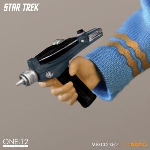 One 12 Collective Mr Spock (5)