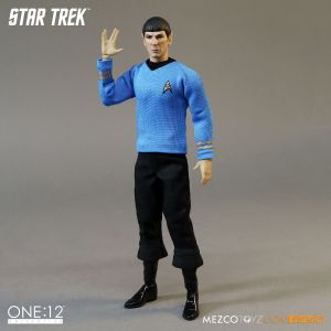 One 12 Collective Mr Spock (9)