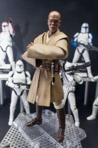 Star Wars SH Figuarts (14)