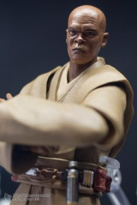 Star Wars SH Figuarts (15)