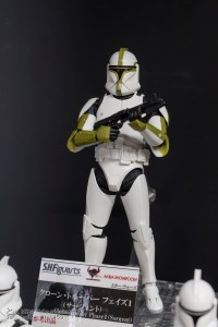 Star Wars SH Figuarts (19)