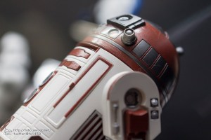 Star Wars SH Figuarts (2)