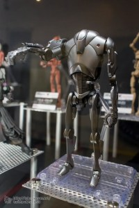 Star Wars SH Figuarts (22)