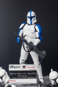 Star Wars SH Figuarts (4)
