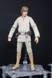 Star Wars SH Figuarts (5)