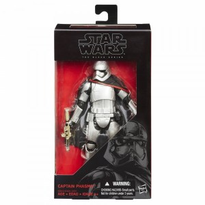 The-Force-Awakens-The-Black-Series-6-Inch-Captain-Phasma-600x600