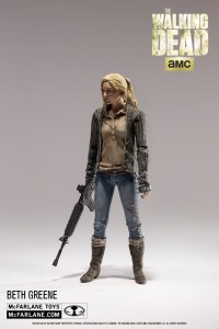 Walking-Dead-TV-Series-9-Beth-Greene-001