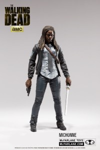 Walking-Dead-TV-Series-9-Constable-Michonne-001