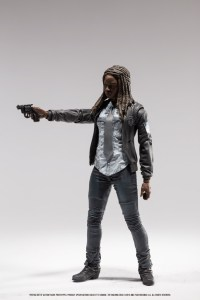 Walking-Dead-TV-Series-9-Constable-Michonne-003
