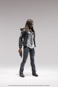 Walking-Dead-TV-Series-9-Constable-Michonne-004