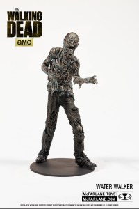 Walking-Dead-TV-Series-9-Water-Walker-001