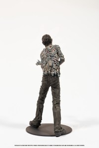 Walking-Dead-TV-Series-9-Water-Walker-003