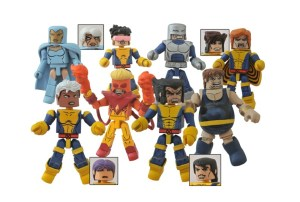 X-Men-vs-Brotherhood-Minimates