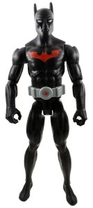Batman Beyond 12 inch 03
