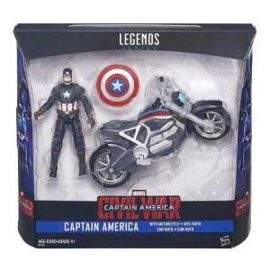 Captain America Civil War (15)