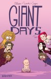 GiantDays10_Cover