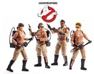 Mattel-6-Inch-Ghostbusters-2016-Figures