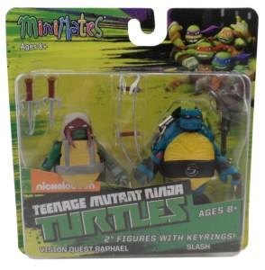 TMNT Minimates S3 04