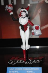 DC Collectibles TF 2016 (21)
