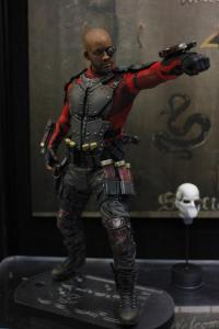 DC Collectibles TF 2016 (5)