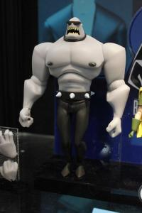 DC The Animated Series (15)