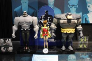 DC The Animated Series (18)