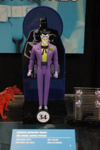 DC The Animated Series (19)
