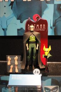 DC The Animated Series (32)