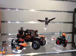 Lego Toy Fair 2016 03