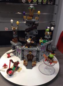 Lego Toy Fair 2016 06