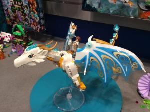 Lego Toy Fair 2016 09