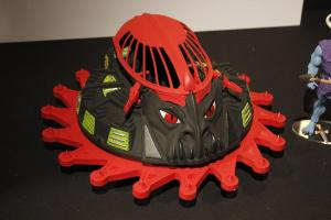 MOTU- Thundercats  (5)
