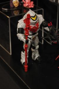 MOTU- Thundercats  (8)
