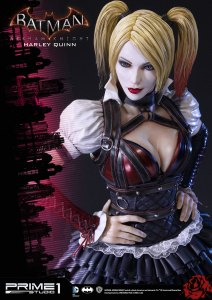 Prime-1-Harley-Quinn-Statue-004