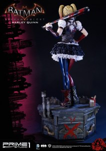 Prime-1-Harley-Quinn-Statue-009