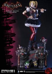 Prime-1-Harley-Quinn-Statue-011