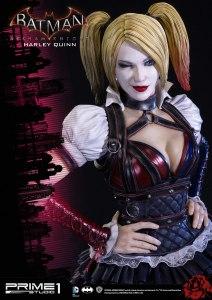 Prime-1-Harley-Quinn-Statue-016