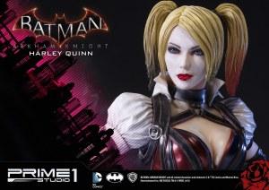 Prime-1-Harley-Quinn-Statue-018