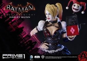 Prime-1-Harley-Quinn-Statue-021