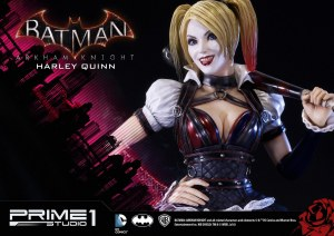 Prime-1-Harley-Quinn-Statue-024