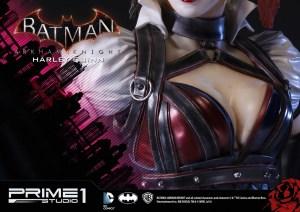 Prime-1-Harley-Quinn-Statue-026
