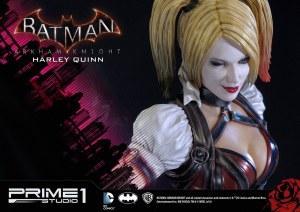 Prime-1-Harley-Quinn-Statue-027