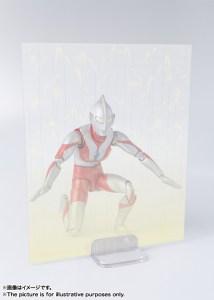 SH-Figuarts-Ultraman-Figure-005